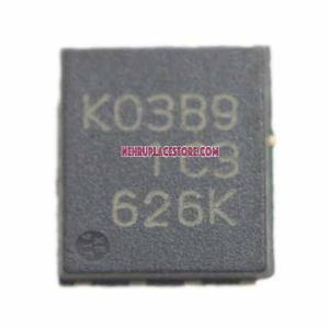 Buy Laptop IC Chip Online in India at Lowest Price   buysnip com