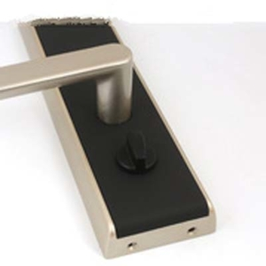 Buy G10 Fingerprint Drawer Lock Cabinet Lock Online In