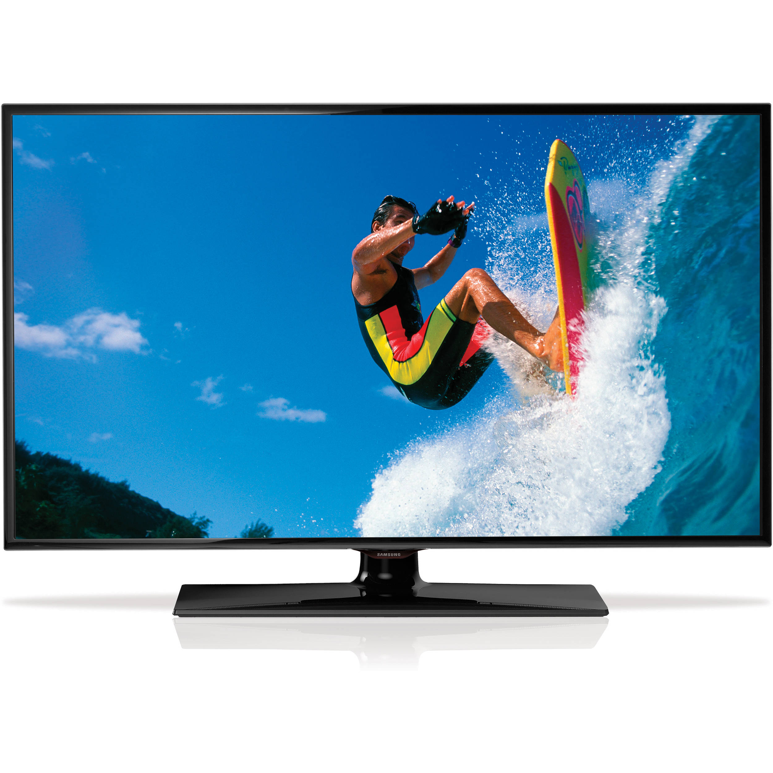 Buy Samsung 4040k5000 Led Tv Online In India At Lowest Prices