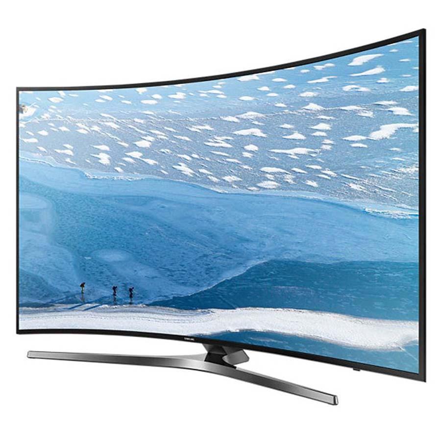 7431812c008 Buy SAMSUNG 55