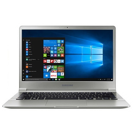 Buy Samsung Notebook 9 13 3 Laptop Online At Low Price In