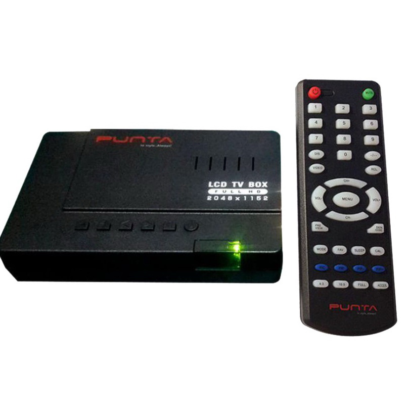 The best: tv tuner for laptop price in bangalore dating