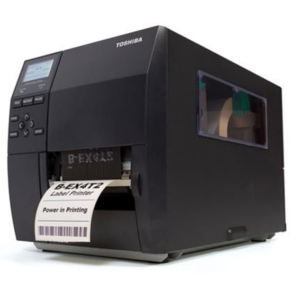Buy Intermec PC43t Desktop Barcode Printer Online in India at Lowest