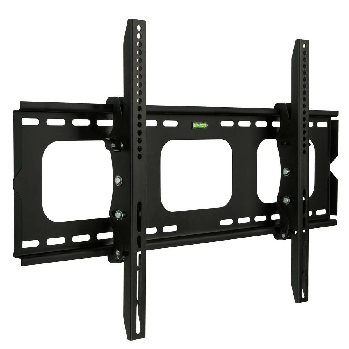 Buy Wall Mount Stand For Sony Samsung Led Lcd Tvs 32 40 42 Inches
