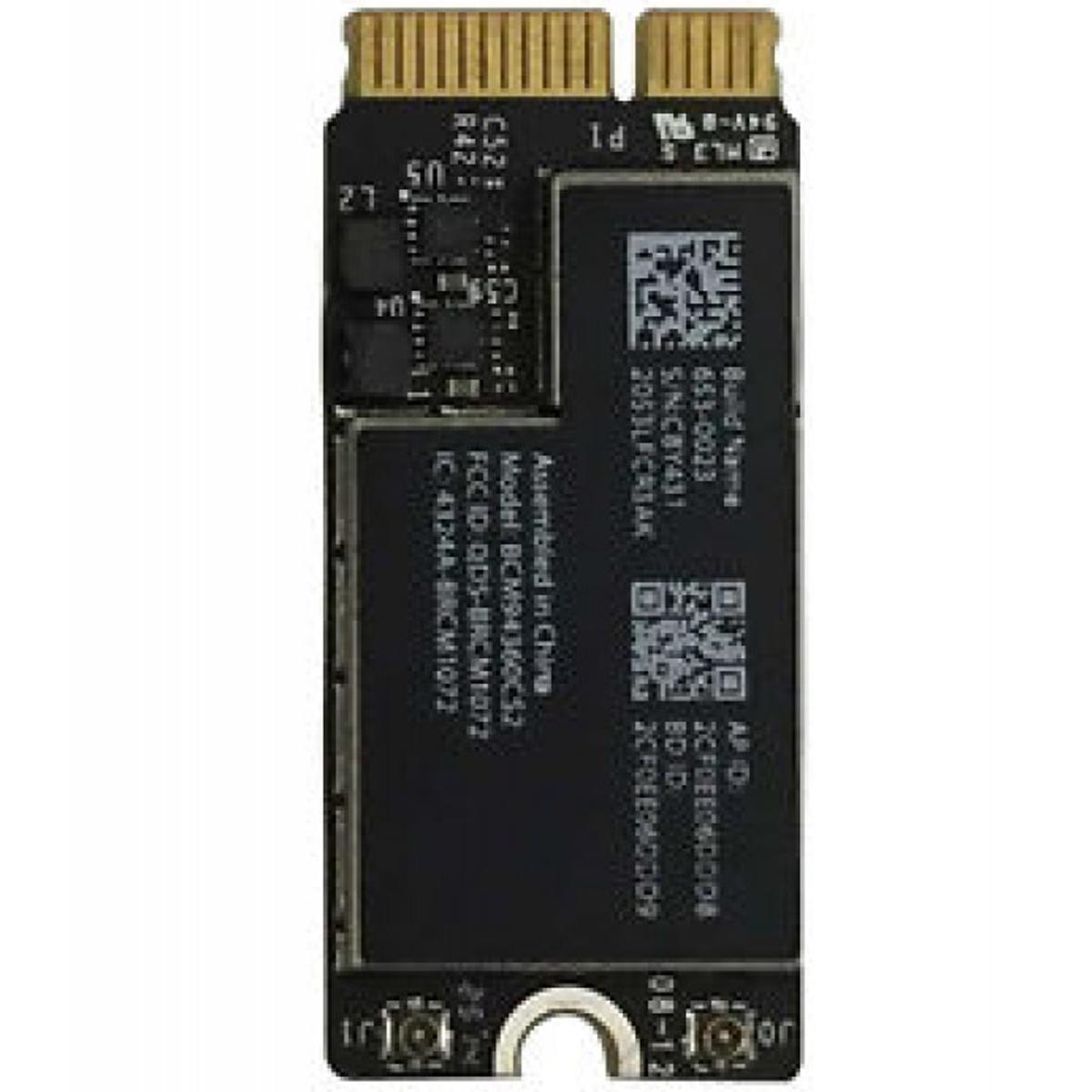 Wifi Air Port Card for Macbook Air A1465 A1466