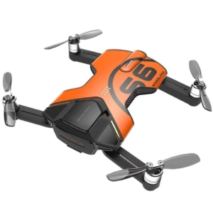 Buy Drone 4k Camera Online In India At Lowest Price Buysnip Com