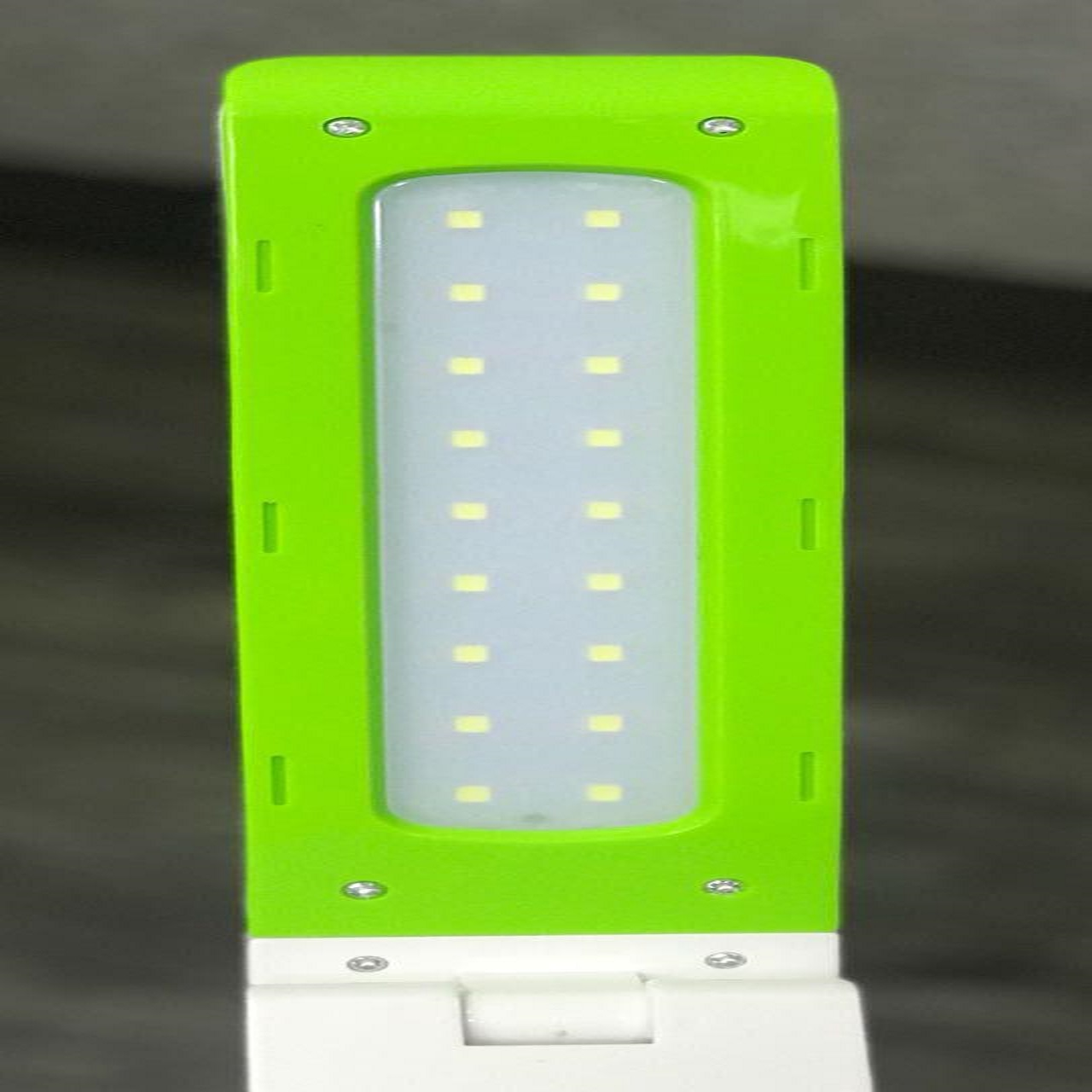 Led Smd Lamp Onoff Switch With Intelligent Yitengyt 2019tFoldable Pressure 18 Sensitive Desk OPkZiwTXu