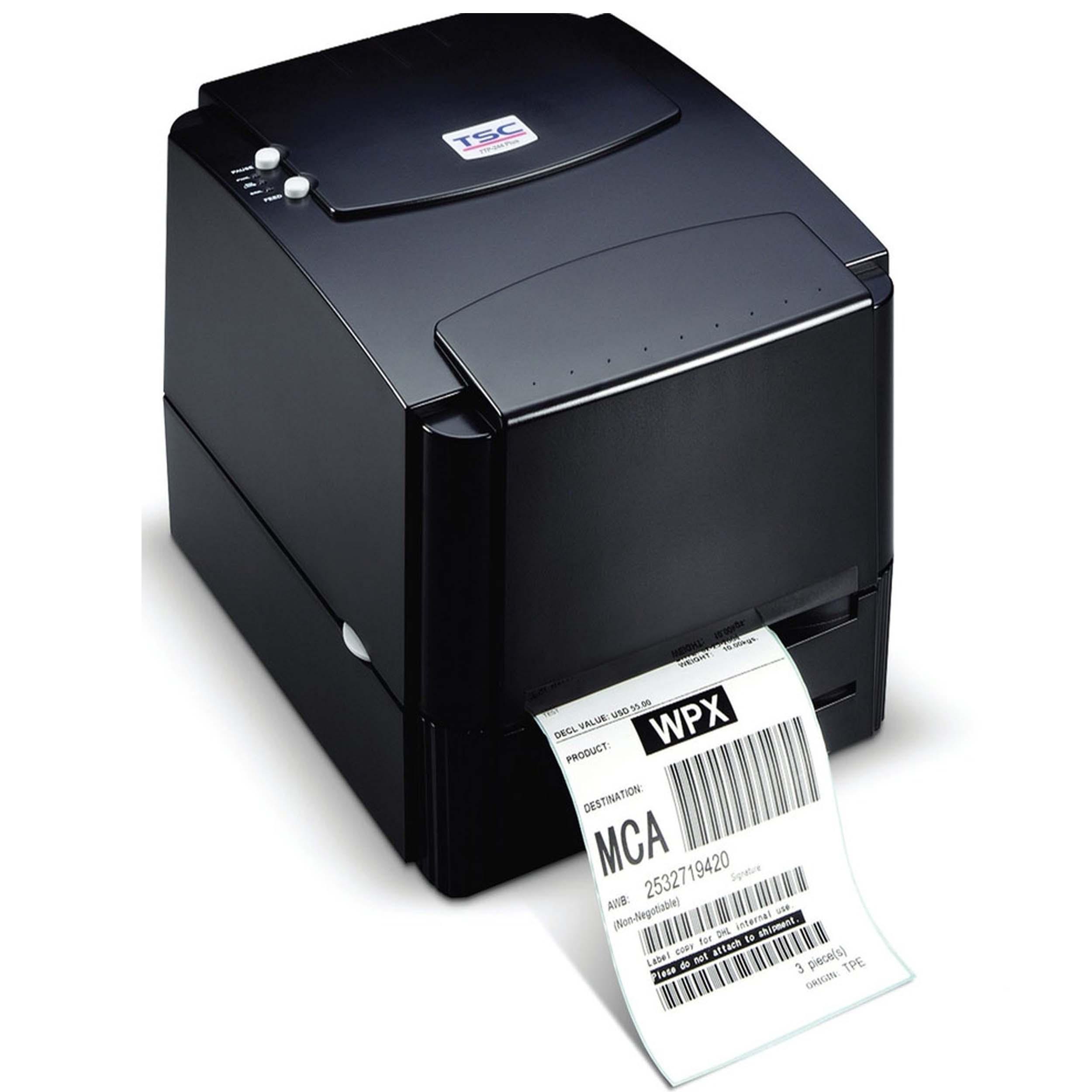 1c6200aca790 barcode label printer